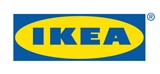 IKEA Greece logo